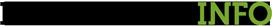 Insolvency Info Logo